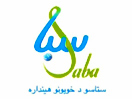 Saba TV