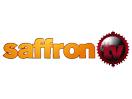 Saffron TV