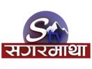 Sagarmatha TV