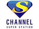 Saha Channel