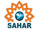 Sahar 1