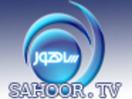 Sahoor TV