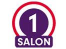 Salon 1 (DigiTurk)