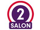 Salon 2 (DigiTurk)