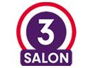 Salon 3 (DigiTurk)