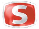 Samanyolu TV (STV)
