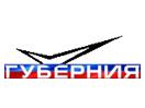 Samarskoe Gubernskoe TV