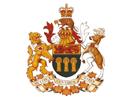 Saskatchewan Legislative Network