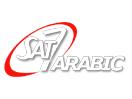 SAT 7 Arabic