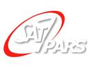 SAT 7 Pars