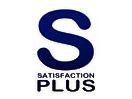Satisfaction Plus