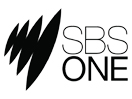SBS Special Broadcasting Service