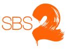 SBS 2