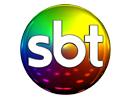 SBT Sistema Brasileiro de Televisão (Canal 4 de Sao Paulo)