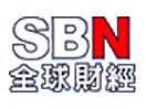 SBN Scholar Business Network
