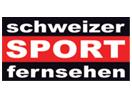 Schweizer Sport Fernsehen