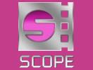 Scope TV
