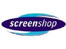 ScreenShop