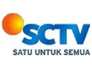 SCTV Surya Citra Televisi