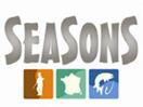 Seasons (CSN)