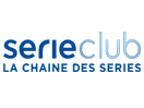 Série Club (TPS)