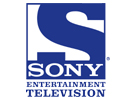 SET Africa (Sony Entertainment TV)