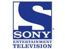 SET Europe (Sony Entertainment TV)