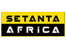 Setanta Africa