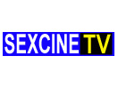 Sexcine.TV