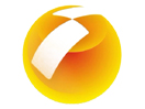 Shaanxi TV