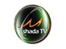 Shada TV