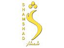 Shamshad TV