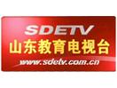 SDETV ShanDong Education TV