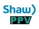 Shaw PPV