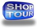 Shop Tour