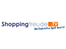 Shoppingfreude.TV