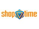 Shoptime.com (Globosat)