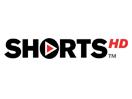 Shorts HD