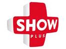 ShowPlus (DigiTurk)