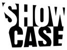 Showcase Diva