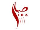 Siba TV
