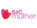 SIC Mulher