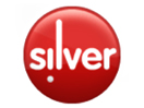 Silver Africa