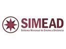 SIMEAD