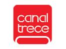 SINART Canal 13