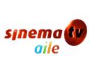 Sinema TV Aile