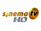 Sinema TV HD
