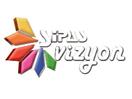 Sipas Vizyon