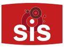 SIS Digital