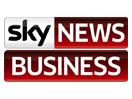 Sky News Business Channel
